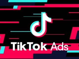TikTok Ads